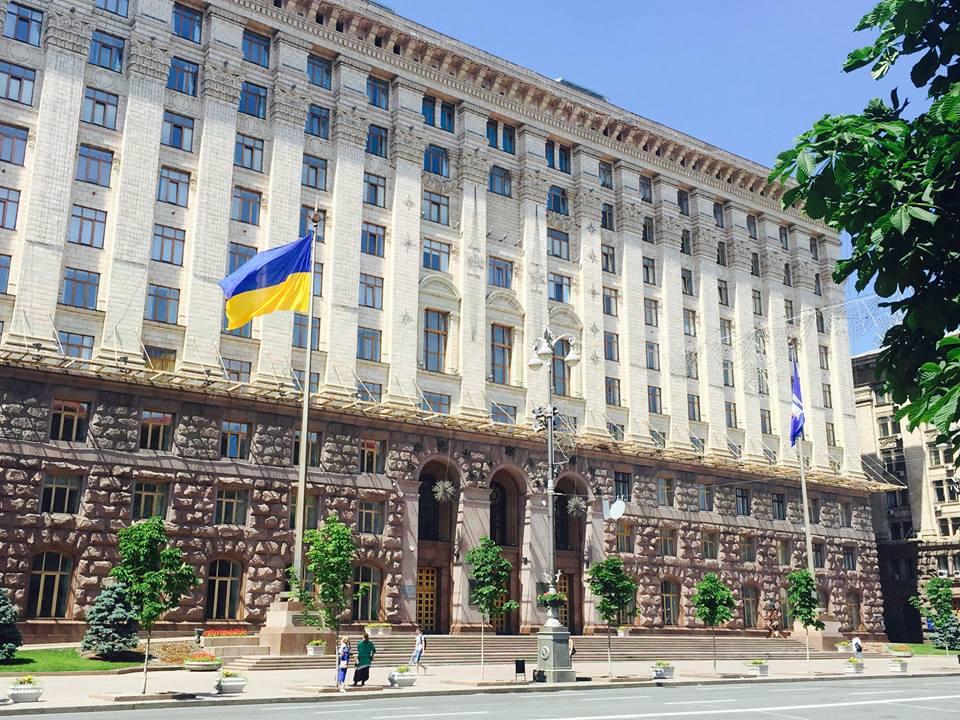 Комісія з найменувань підтримала перейменування вулиць, проспектів, провулків