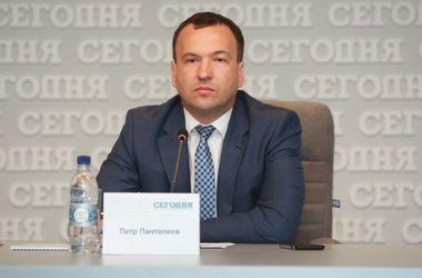 Для киевлян в тестовом режиме заработал сайт Центра коммунального сервиса