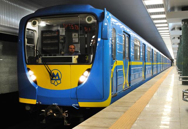 Скрытое фото в поездах