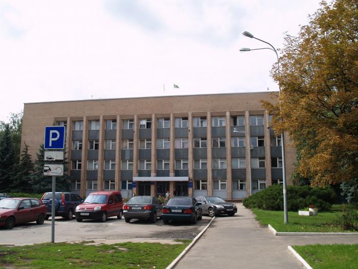 Кабмин выделил более двух миллионов гривен на
