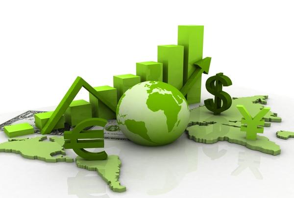 Больше всего инвестиций в Харьковскую область поступает из стан Европы