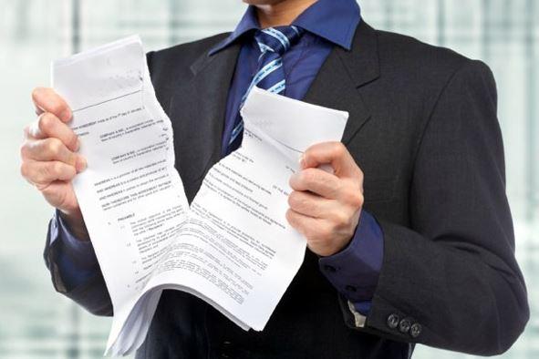 Рада определила особенности проведения права собственности вмногоквартирном доме
