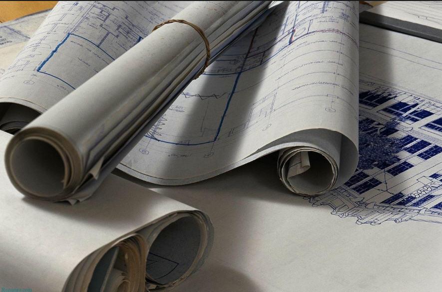 Разработка градостроительной документации Республики Крым будет завершена кконцу будущего 2017г.