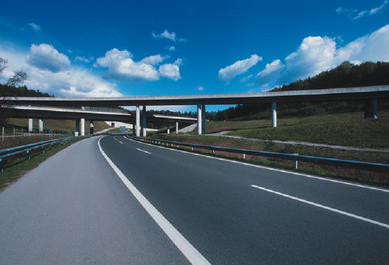 Украина иВенгрия договорились построить автостраду кгранице до 2020-ого,— Гройсман