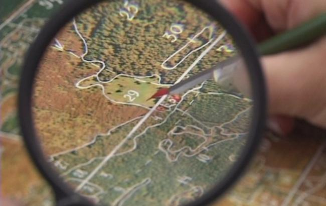Новые электронные услуги в земельной сфере: открытие информации о владельцах земельных участков и заказ выписки о нормативной денежной оценке