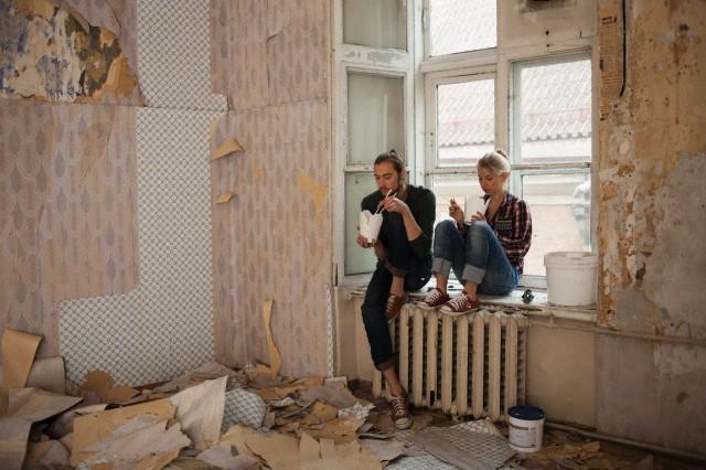 Сделай сам своими руками ремонт квартиры 89