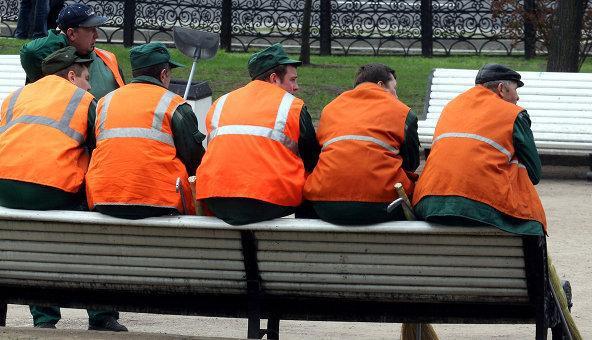 Кличко сократил  12 управляющих  ЖЭКов порезультатам  отопительного сезона