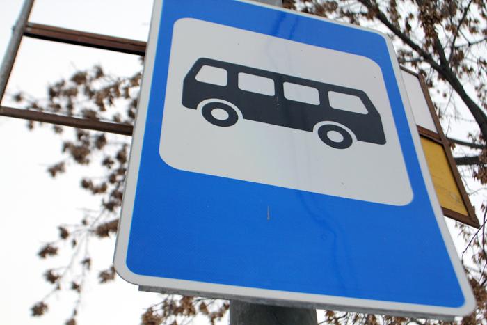 В Запорожье изменится график и маршрут движения общественного транспорта