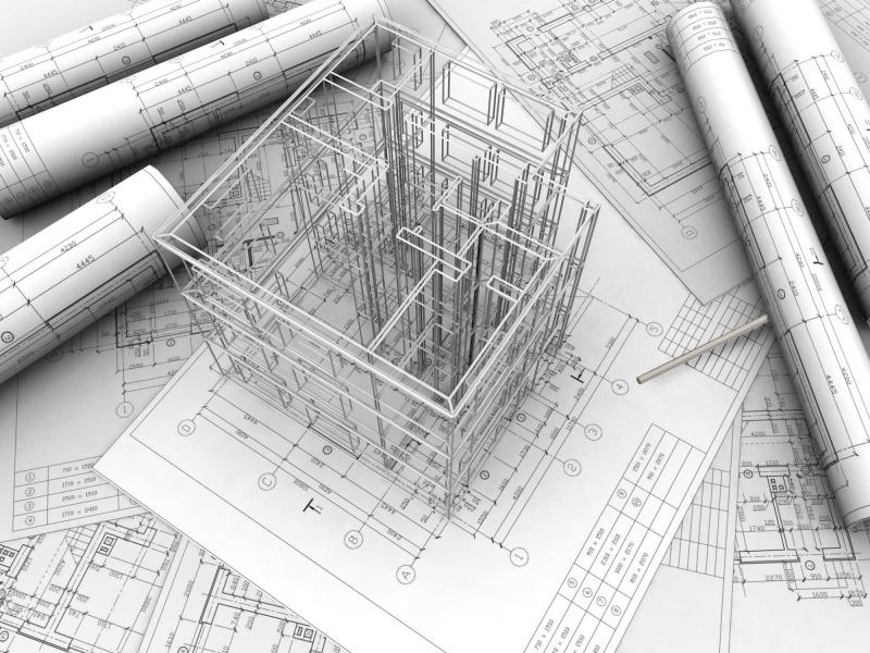Картинки по запросу щодо об'єкта будівництва
