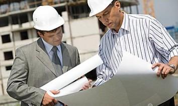 Что сделано в рамках децентрализации  строительной отрасли