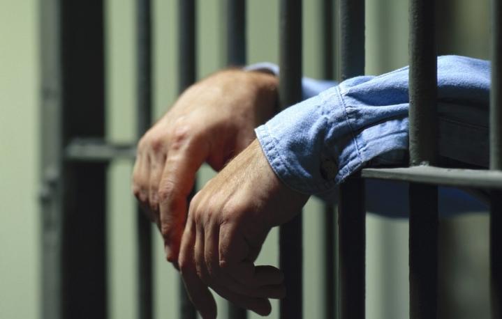 Прокуратура требует пожизненного заключения для убийцы пенсионерки