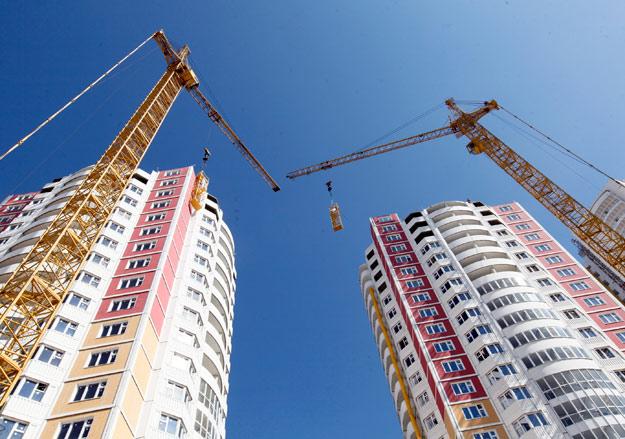 Киевсовет обязал застройщиков  передавать бойцам АТО не менее 10% квартир