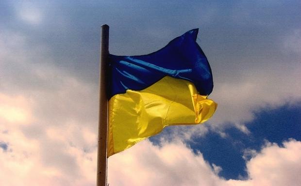 Украина поднялась на 13 позиций в рейтинге легкости ведения бизнеса