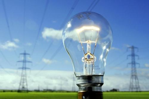 На закарпатців чекає чергове підвищення тарифів на електроенергію