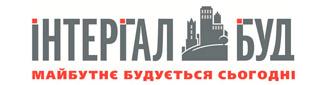 «Интергал-Буд» планирует до конца года сдать еще 40 тыс  кв. м жилья в Киеве