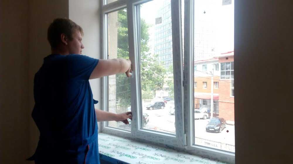 ЖК Space house по ул. Богдана Хмельницкого, 12-а