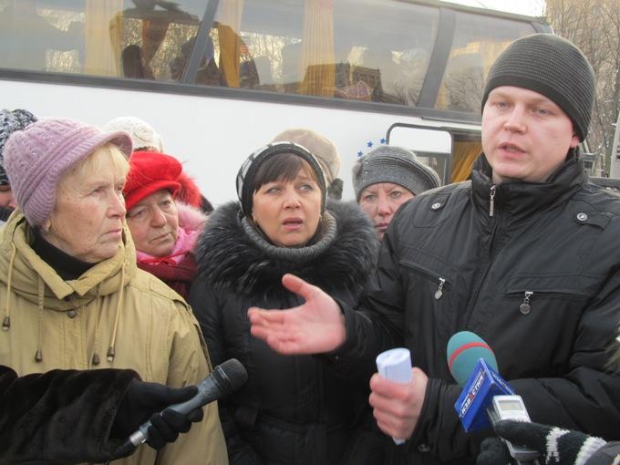 фото: dozor.kharkov.ua