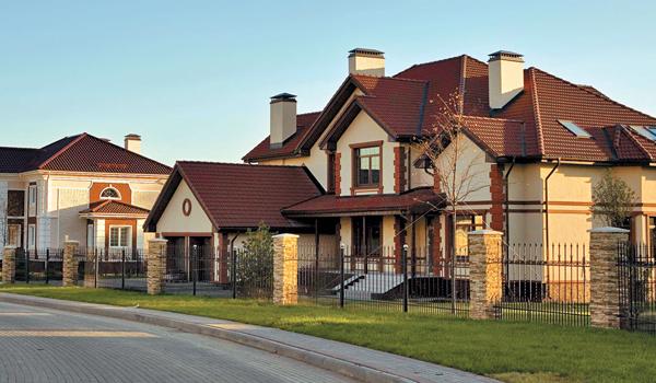 Как купить земельный участок в украине квартиры в оаэ цены и афиша