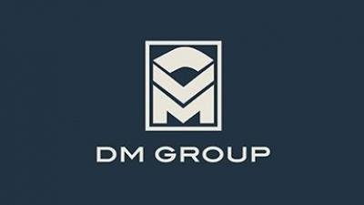 DM Group
