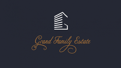 Grand Family Estate